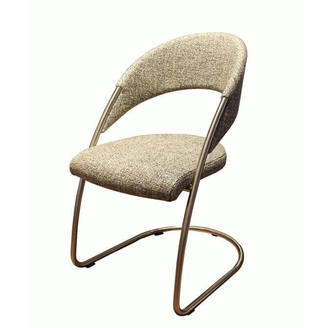 Venjakob Tessa Chair