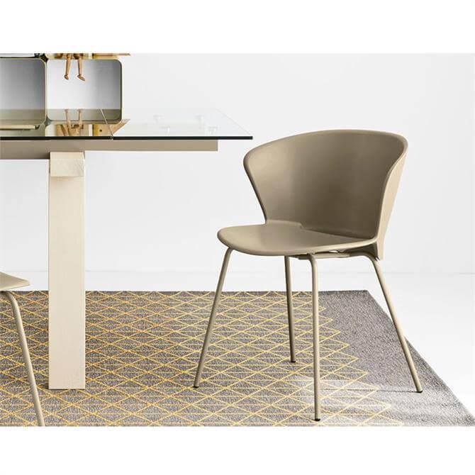 Calligaris Bahia Dining Chair