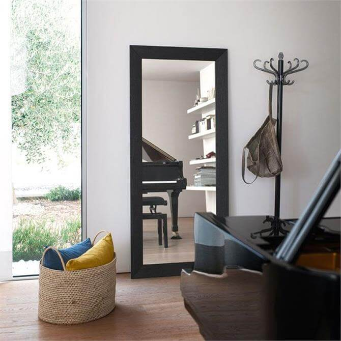 Calligaris Double Mirror