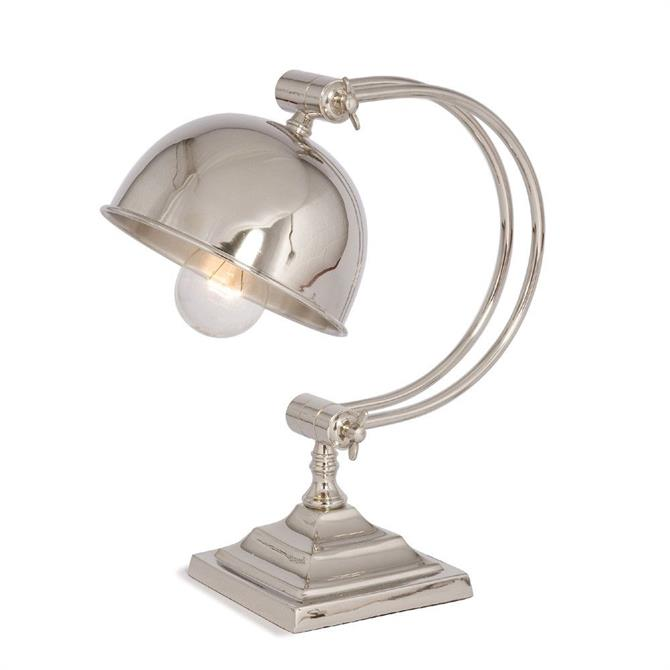 Culinary Concepts Small Curve Study Lamp
