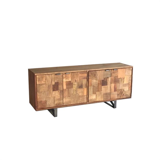 Holme Sideboard