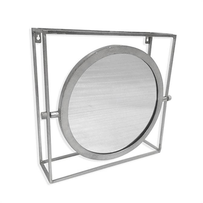 Orion Single Mirror