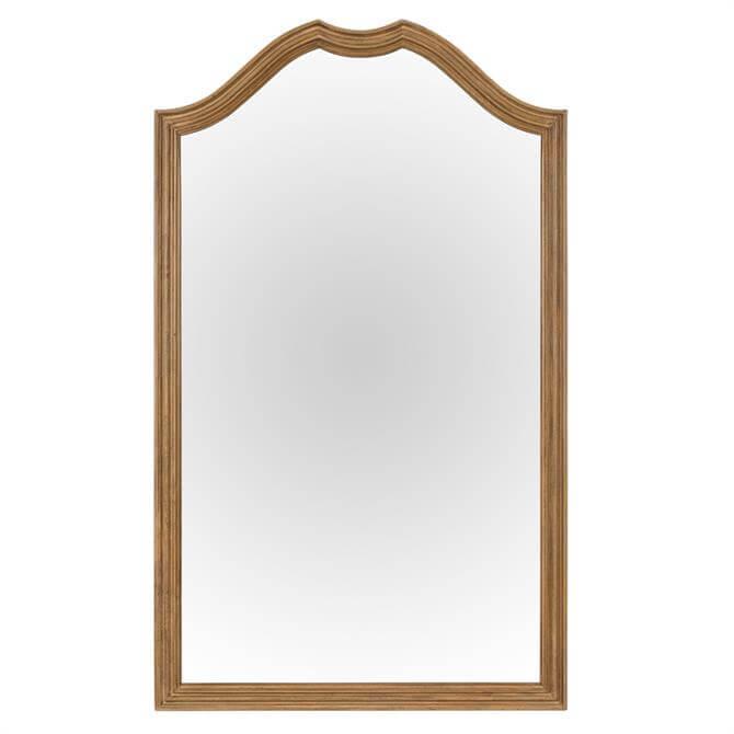Hogarth Cheval Mirror