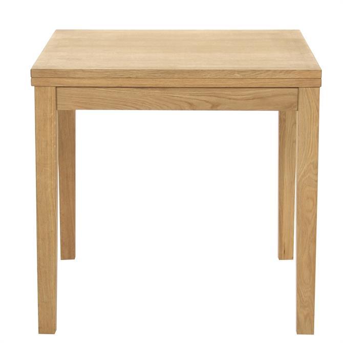 Jaguar Folding Table