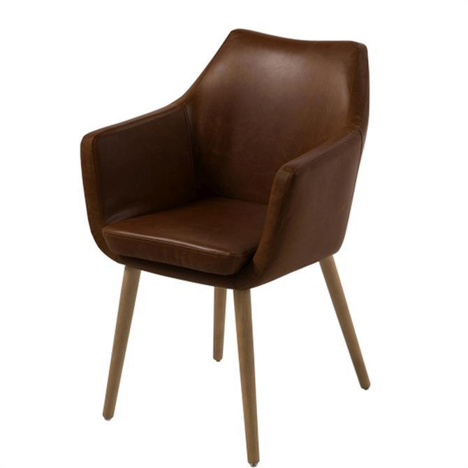 Nova Carver Chair