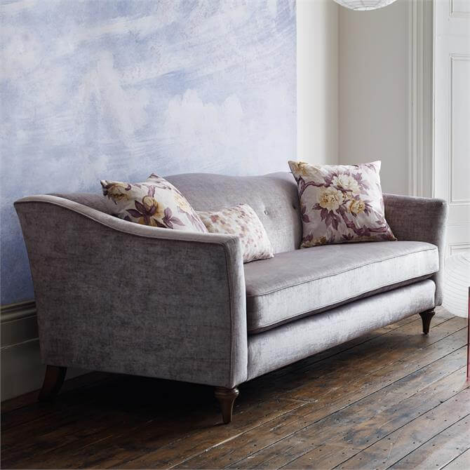 Maison Amelie Large Two Seater Sofa