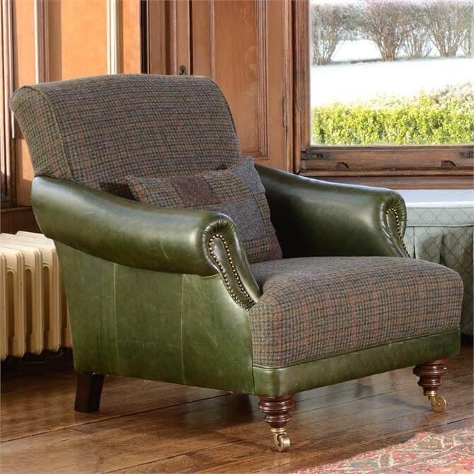 Taransay Ladies Armchair