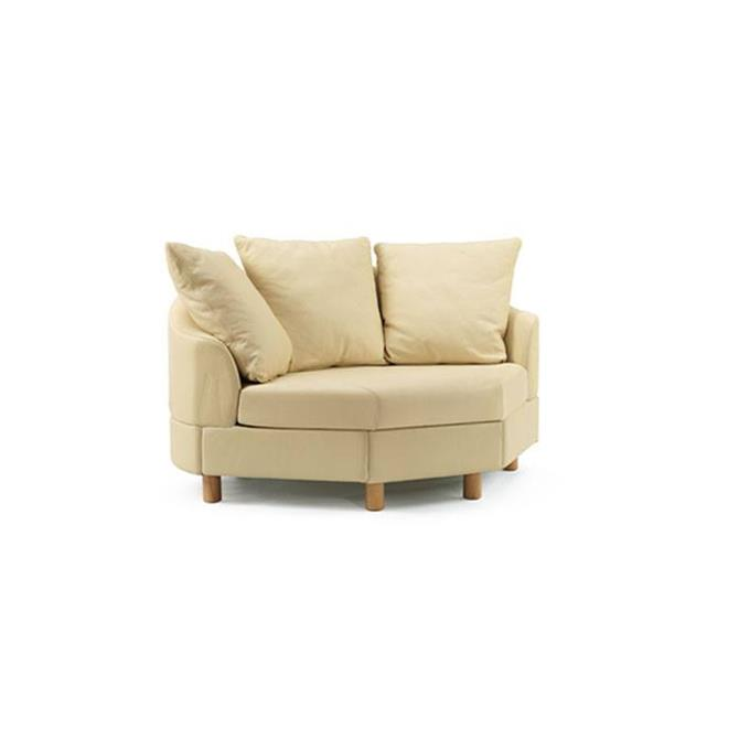 Stressless Legend Medium Corner Group In Paloma Leather