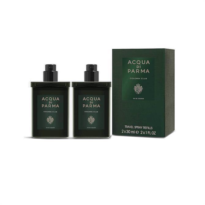 Acqua Di Parma Colonia Club Travel Spray Refill 60ml