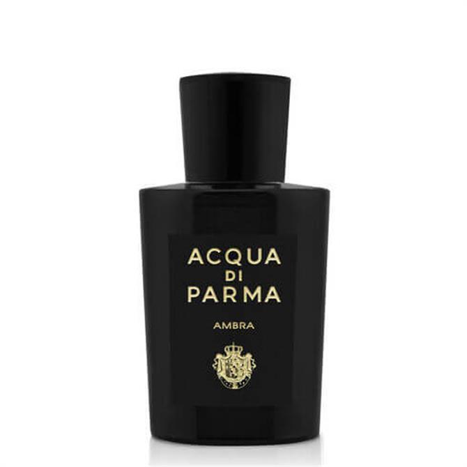 Acqua Di Parma Ambra Eau de Parfum 100ml