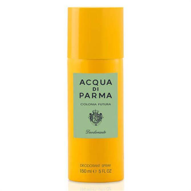 Acqua Di Parma Colonia Futura Deodorant Spray 150ml