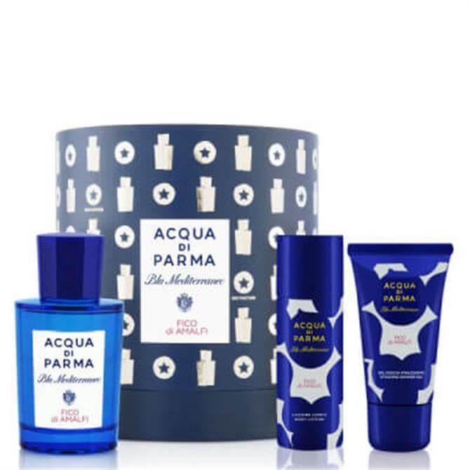 Acqua di Parma Fico di Amalfi Gift Set