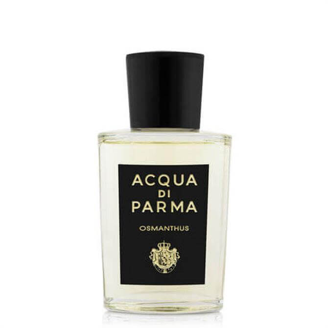 Acqua Di Parma Osmanthus Eau de Parfum 100ml
