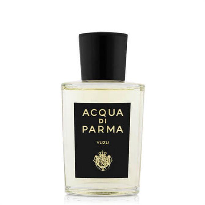 Acqua Di Parma Yuzu Eau de Parfum 100ml