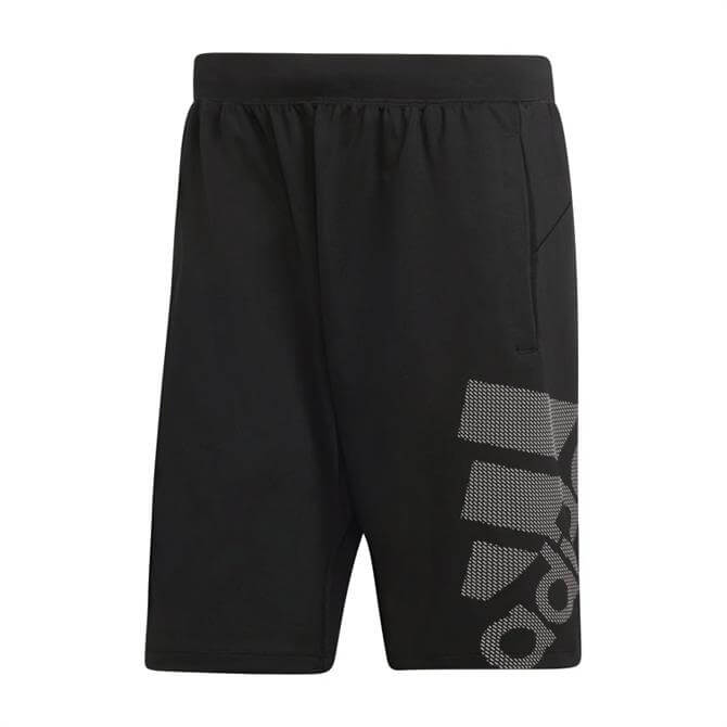 Adidas 4KRFT Sport Graphic Men's Shorts