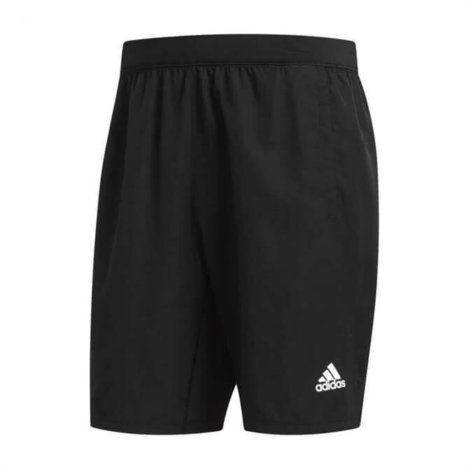 Adidas 4KRFT Men's Sport Shorts