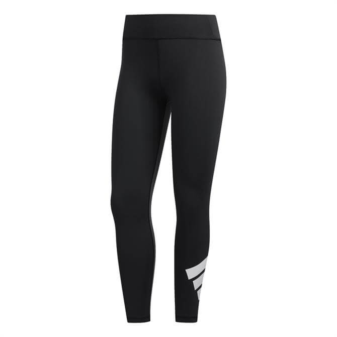 Adidas Circuit Badge of Sport Women's Tights