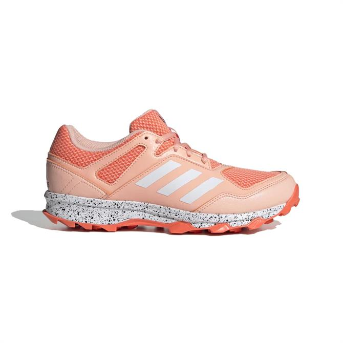 Adidas Women's Fabela Rise Hockey Shoes - Pink