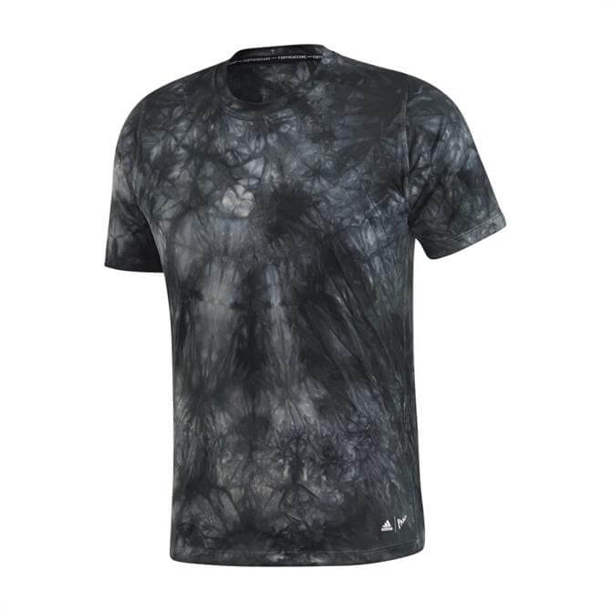 Adidas FreeLift Parley Men's T-Shirt