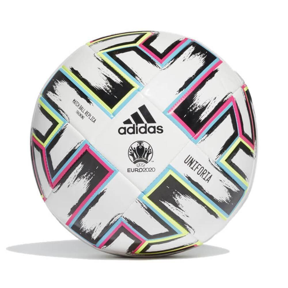 Calendrier De Match Euro 2020.Adidas Uniforia Euro 2020 Training Football