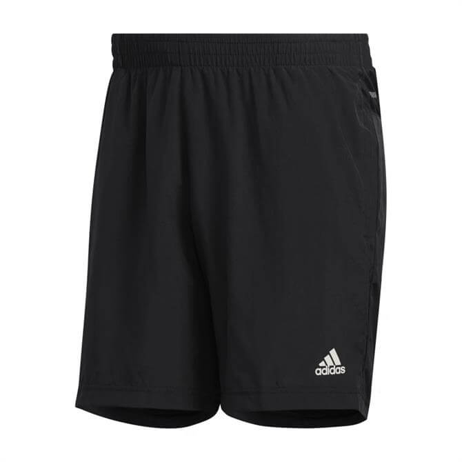 Adidas Run-It PB Men's Shorts
