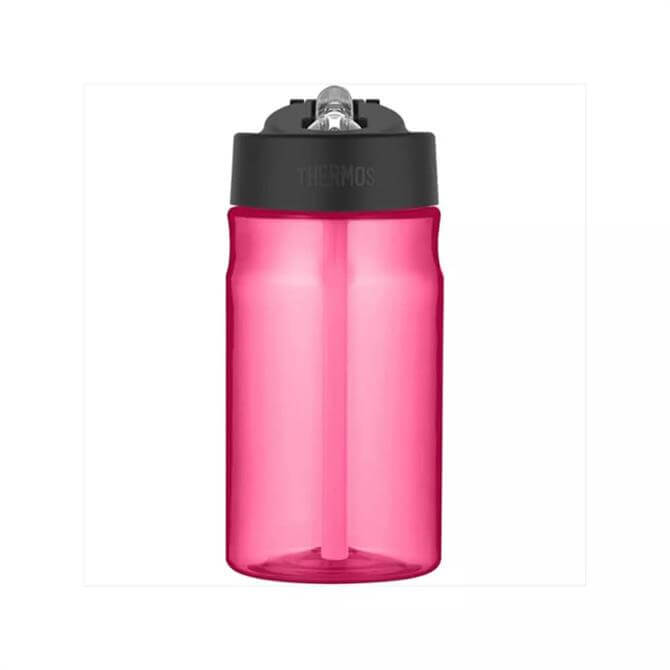 Thermos Intak Hydration Bottle With Straw 355ml
