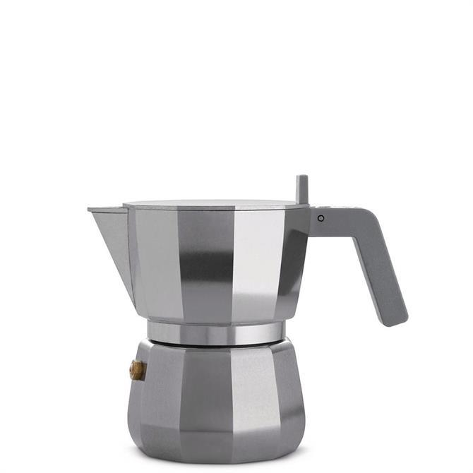 Alessi Moka Espresso Maker