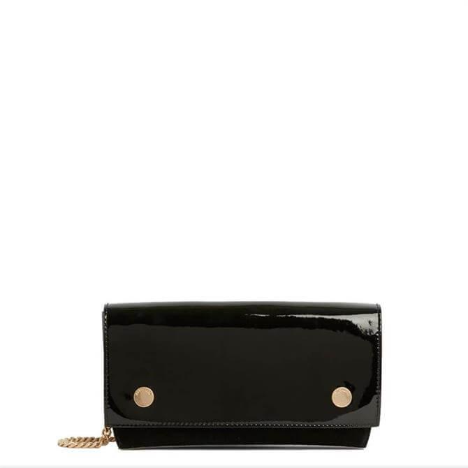 AllSaints Albert Wallet