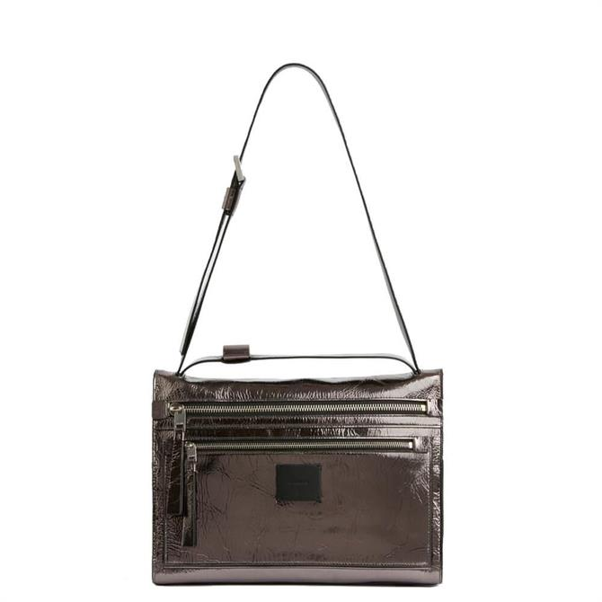AllSaints Palo Duro Bag