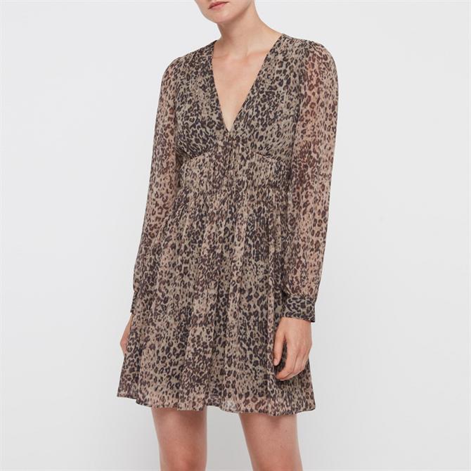 AllSaints Kiana Dress