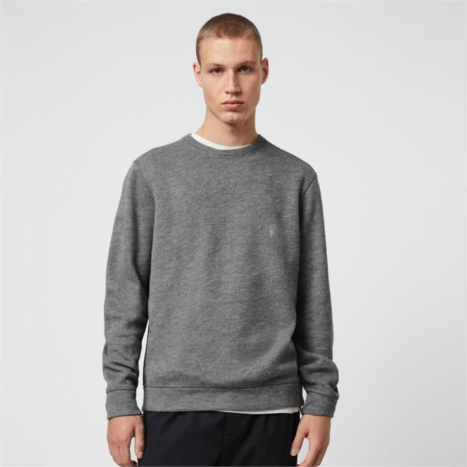 AllSaints Jonah Crew Sweatshirt