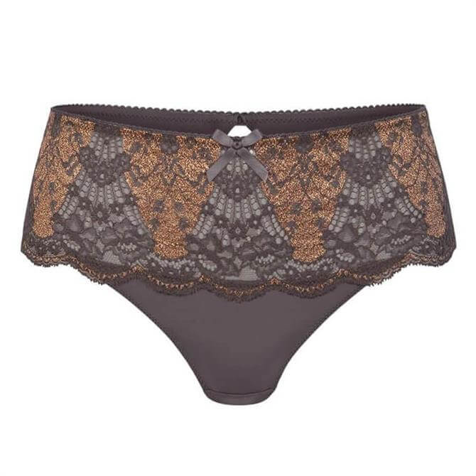 Amoena Florence Brief