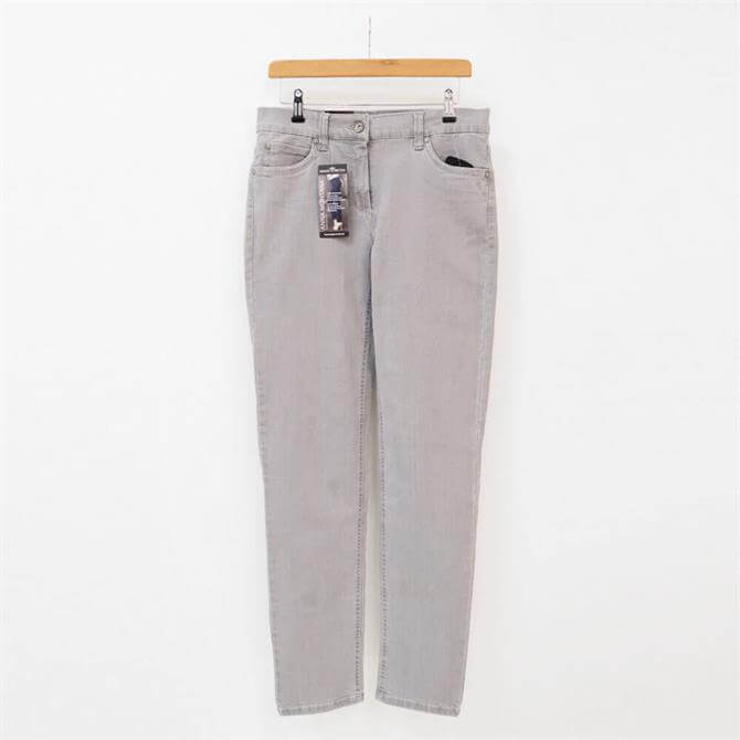 Anna Montana Magic Stretch Jeans