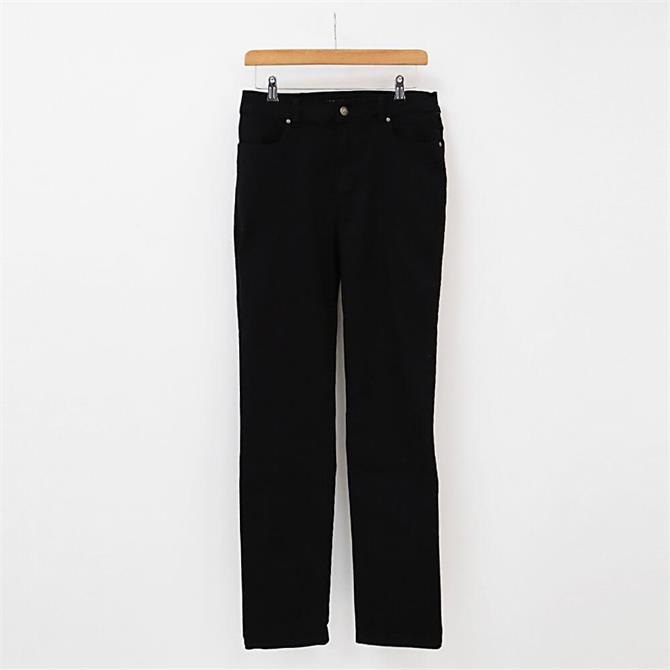 Anna Montana Slim Fit Dora Jeans