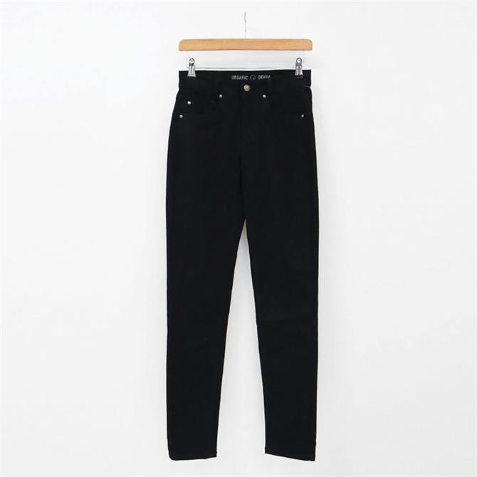 Anna Montana Angelika Organic Cotton Jeans