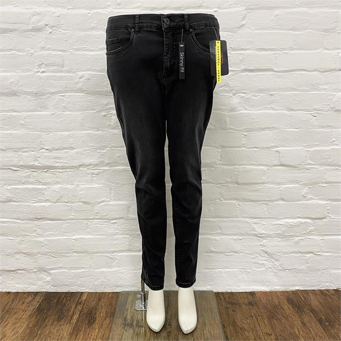 Anna Montana Magik Denim Skinny Jeans