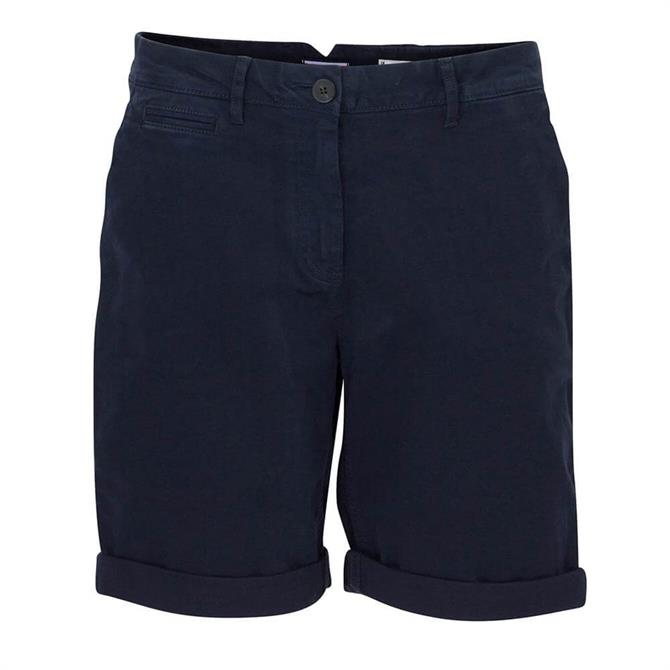 Tommy Hilfiger Hunter Shorts