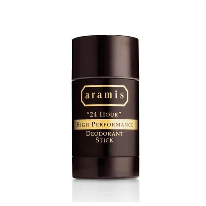 Aramis High Performance Deodorant Stick 75g