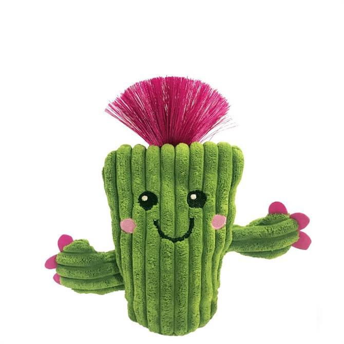 Aroma Home Cactus Mini Funky Microwavable Hottie