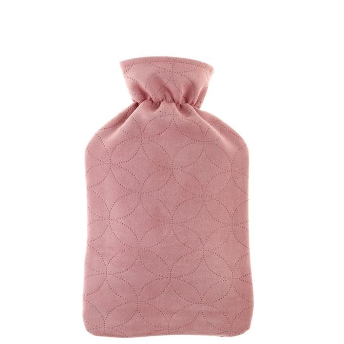 Aroma Home Essential Rose Hot Water Bottle