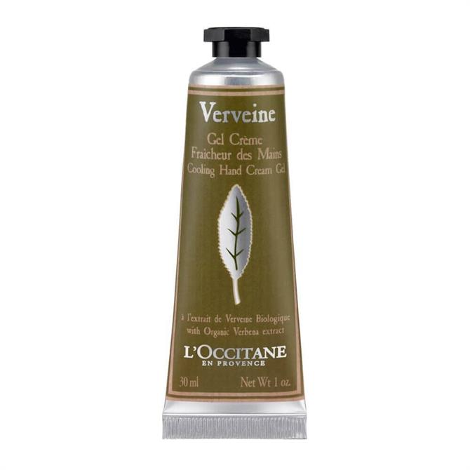 Loccitane Verbena Hand Cream 30ml