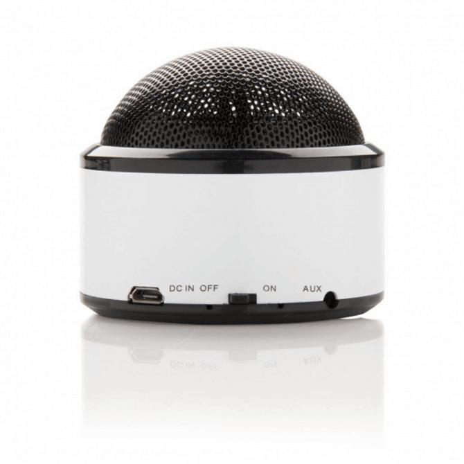 XD Collection Wireless Bluetooth Speaker