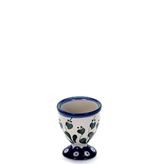 Artyfarty Designs Eggcup