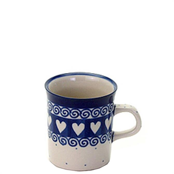 Arty Farty Mini Mug