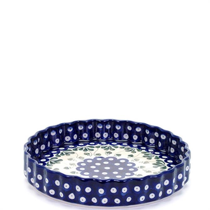 Arty Farty Designs Quiche Dish 24cm
