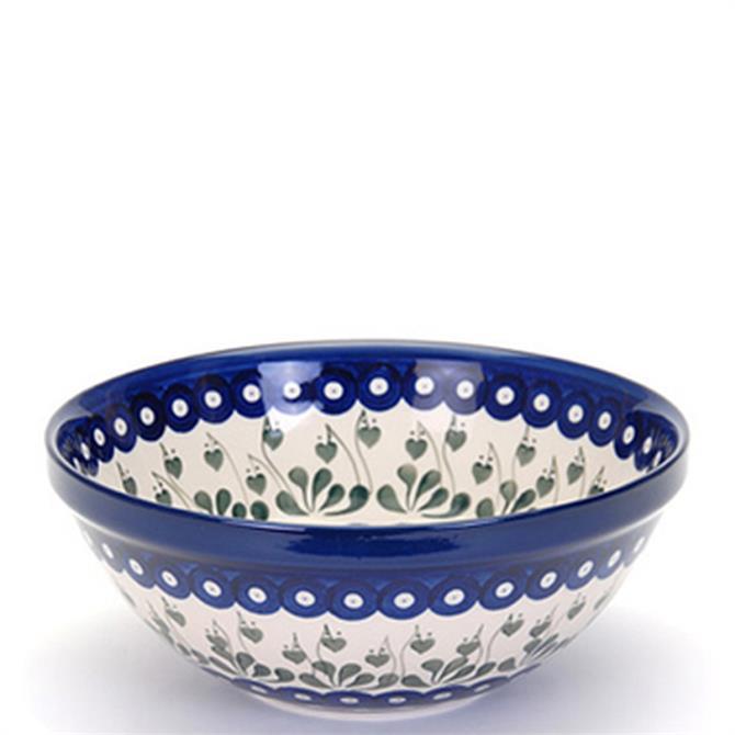 Artyfarty Designs Serving Bowl 24cm