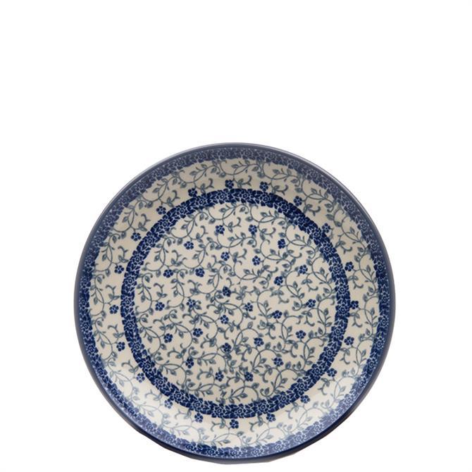 Artyfarty Designs Side Plate 20cm