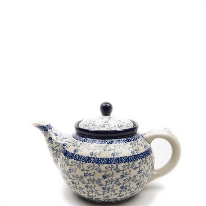 Artyfarty Designs Teapot 1.2L