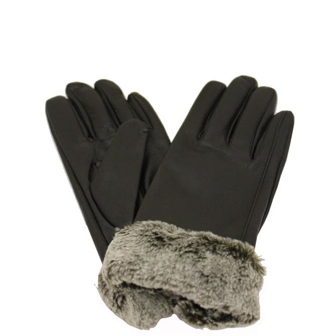 Ashwood Leather Ladies Gloves 678