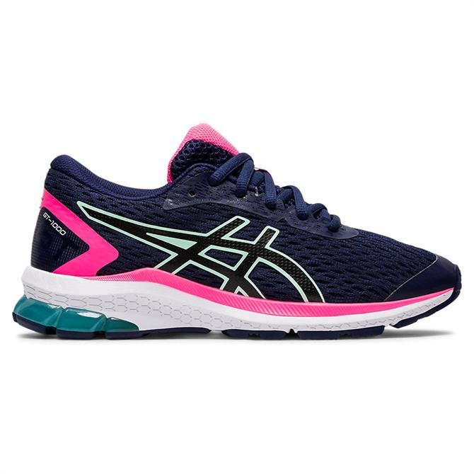 Asics Kid's GT 1000-9 GS Running Shoes